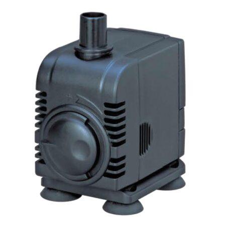 Boyu pump 750 l/hr