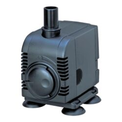 Boyu adjustable pump 1000 l/hr