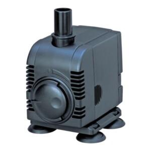 Boyu adjustable pump 1000 l/hr